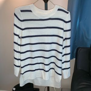 Old Navy Sweater, Small